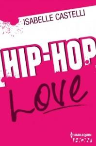 hip-hop-love-695468-250-400