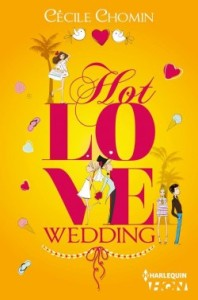 hot-love-wedding-679709-250-400
