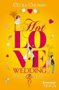 hot-love-wedding-679709-250-400