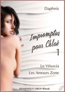 impromptus-pour-chloe-1-699186-250-400