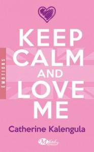 keep-calm-and-love-me-658454-250-400