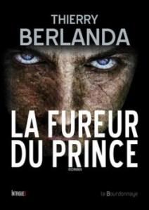 la-fureur-du-prince-594584-250-400