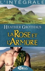la-rose-et-l-armure---l-integrale-688069-250-400