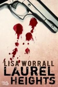 laurel-heights-565981-250-400