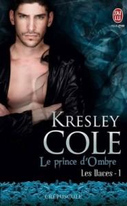 les-daces,-tome-1---le-prince-d-ombre-679707-250-400