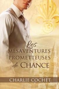 les-mesaventures-prometteuses-de-l-amour,-tome-1-680470-250-400