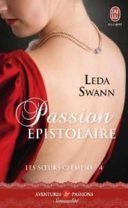 les-s-urs-clemens,-tome-4---passion-epistolaire-676309-250-400