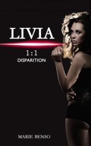 livia-1-1-disparition-692853-250-400