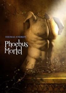 phoebus-mortel-652447-250-400