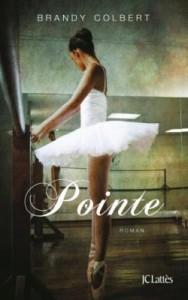pointe-684913-250-400