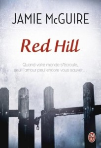 red-hill-663479-250-400