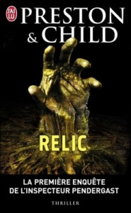 relic-162447-250-400