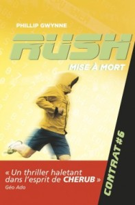 rush,-contrat-6---mise-a-mort-685389-250-400