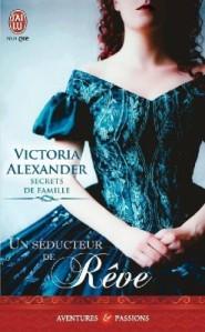 secrets-de-famille,-tome-2---un-seducteur-de-reve-676308-250-400