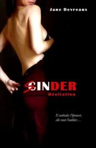 sinder,-tome-3---hesitation-648873-250-400
