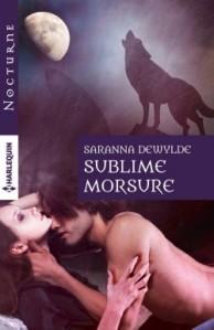 sublime-morsure-671835-250-400