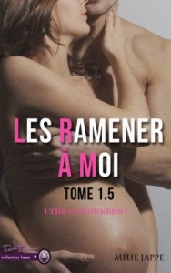 the-coworkers,-tome-1,5---les-ramener-a-moi-674761-250-400