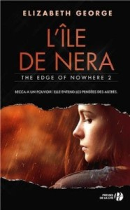 the-edge-of-nowhere,-tome-2---l--le-de-nera-344175-250-400