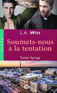 tucker-springs,-tome-4---soumets-nous-a-la-tentation-664176-250-400
