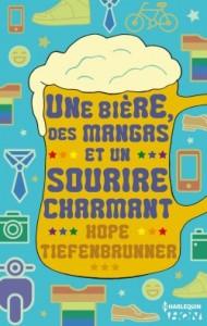 une-biere,-des-mangas-et-un-sourire-charmant-682841-250-400