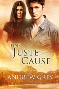 une-juste-cause,-tome-1-683109-250-400