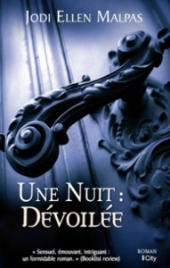 une-nuit,-tome-3---devoilee-686318-250-400