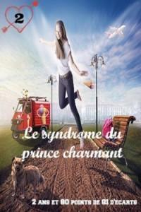 2-ans-et-80-points-de-qi-d-ecarts,-tome-2---le-syndrome-du-prince-charmant-707118-250-400