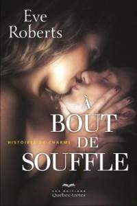 a-bout-de-souffle-653237-250-400