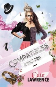 compatibles-a-tout-prix-3562252-250-400