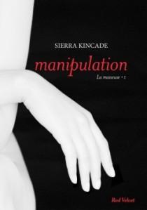 la-masseuse,-tome-1---manipulation-689208-250-400