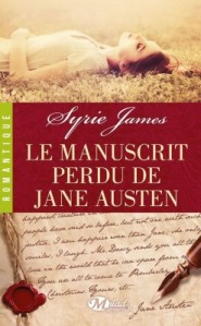 le-manuscrit-perdu-de-jane-austen-679928-250-400