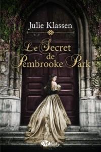 le-secret-de-pembrooke-park-663750-250-400