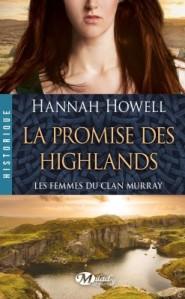les-femmes-du-clan-murray,-tome-2---la-promise-des-highlands-674744-250-400