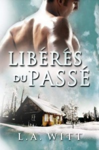 liberes-du-passe-704754-250-400