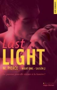 night-owl,-tome-2---last-light-701740-250-400