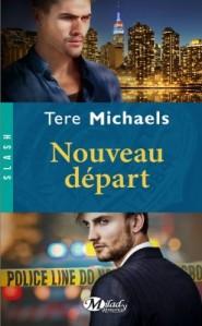 nouveau-depart-677701-250-400