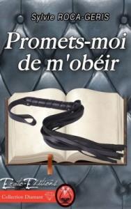 promets-moi-de-m-obeir-658775-250-400