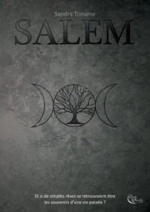 salem-637711-250-400