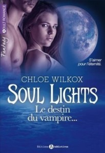soul-lights,-tome-2--le-destin-du-vampire...-706383-250-400