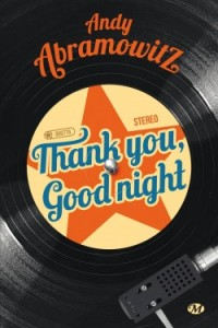 thank-you,-goodnight-689245-250-400