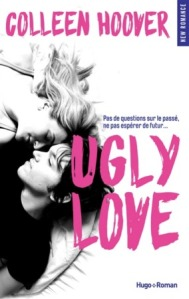 ugly-love-687246