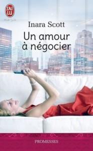 un-amour-a-negocier-325395-250-400
