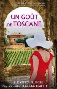 un-gout-de-toscane-702415-250-400