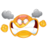 Smileys angry-emoticon-219 (1)