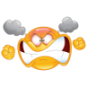 angry-emoticon-219 (1)