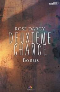 deuxieme-chance---bonus-716586-250-400