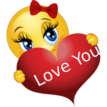 i-love-you-229