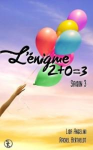 l-enigme-2-0-3,-saison-3-704920-250-400