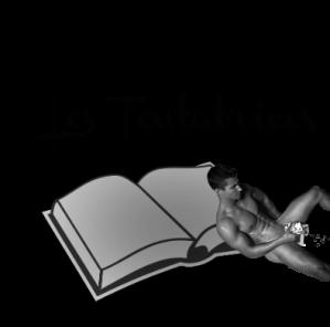 Logo Tentatrices