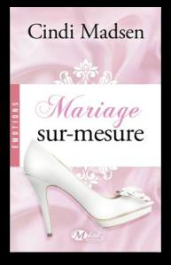 mariage-sur-mesure